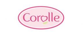 Corolle