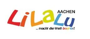 Lilalu Aachen