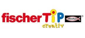 Fischer Tip -