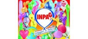 Inpag - Palloncini